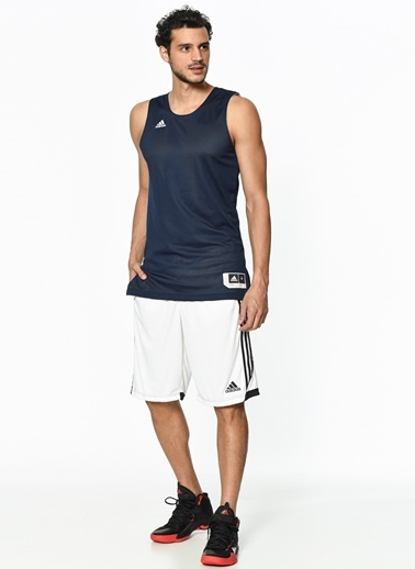 Atlet-adidas
